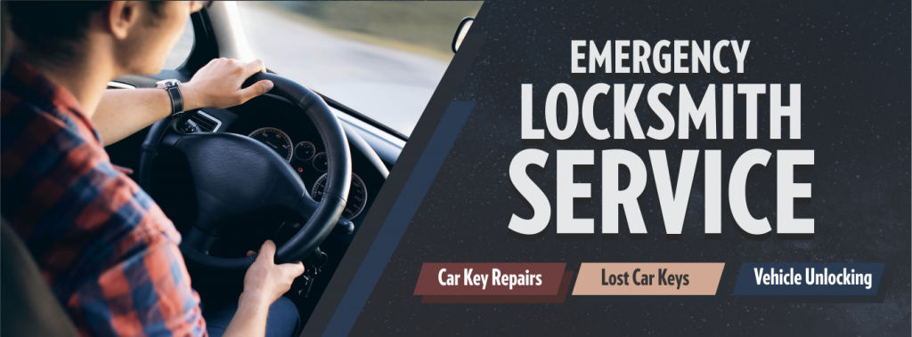 Manchester Emergency Locksmiths